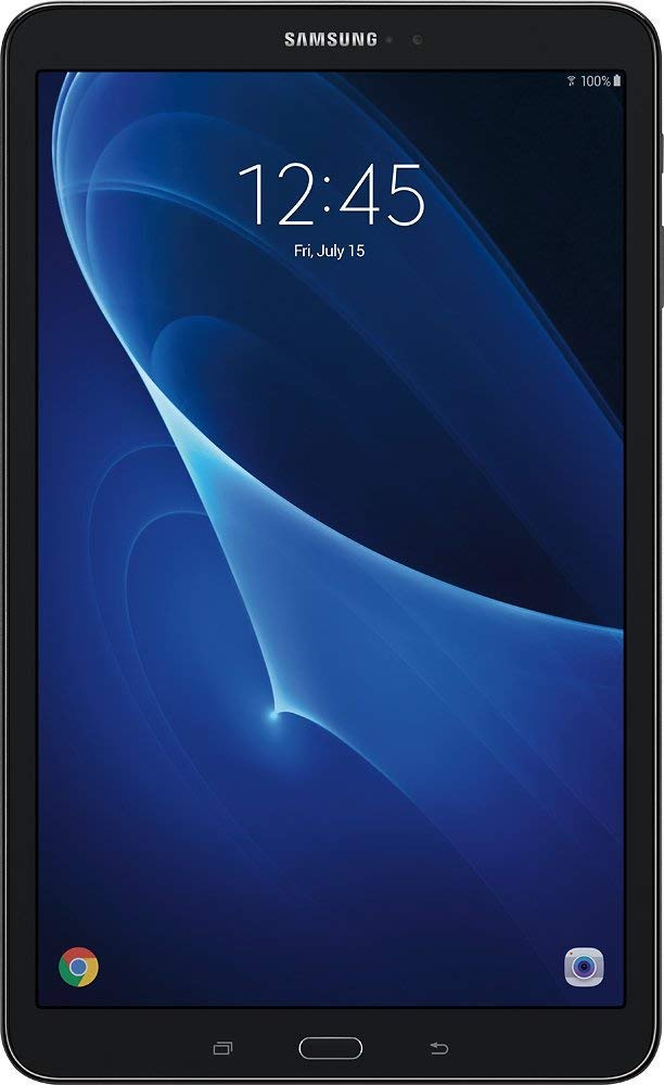 Samsung Galaxy Tab A T580 10.1in