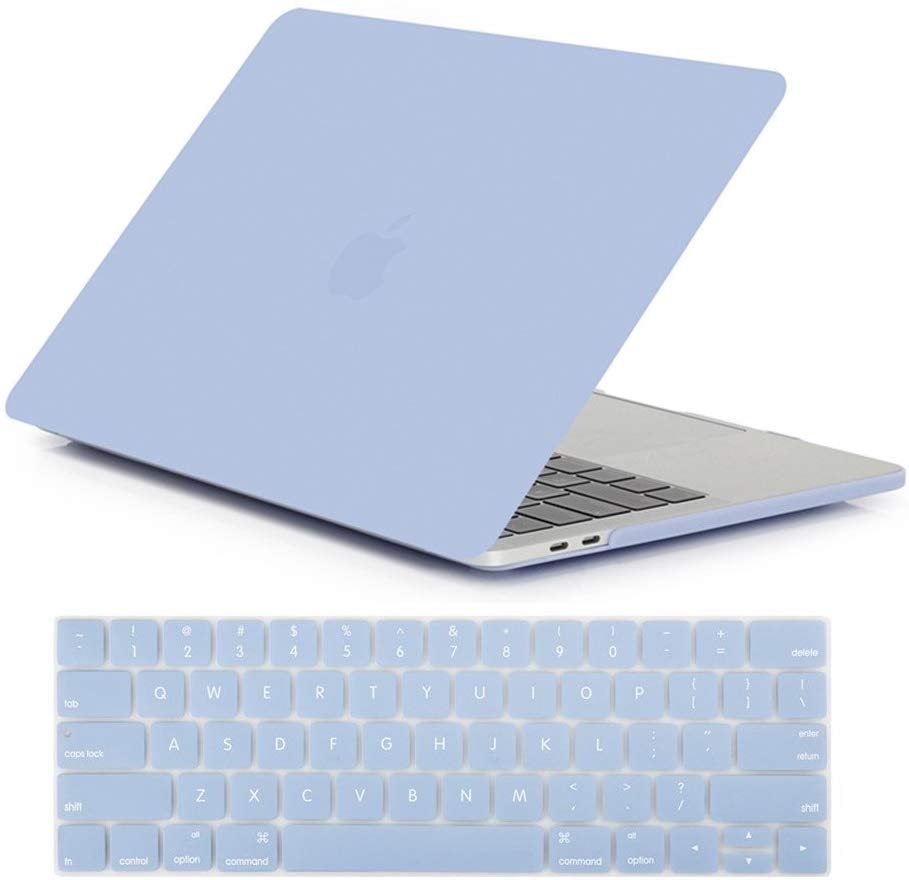 Se7enline  MacBook Pro 13 Case