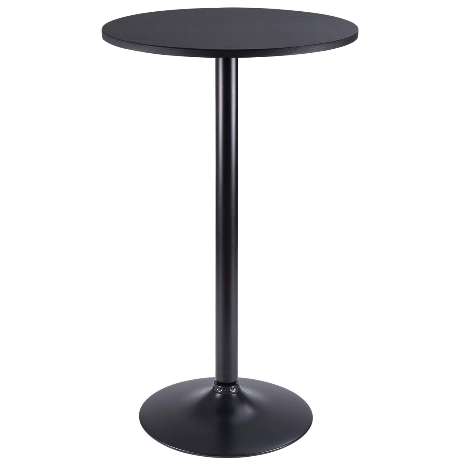 Furmax Bistro Pub Table | Cocktail Tables