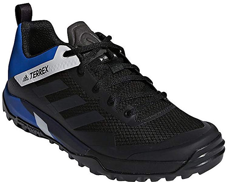 Adidas outdoor Terrex Trail Cross SL Cycling Shoe | Mountain Bike Shoes