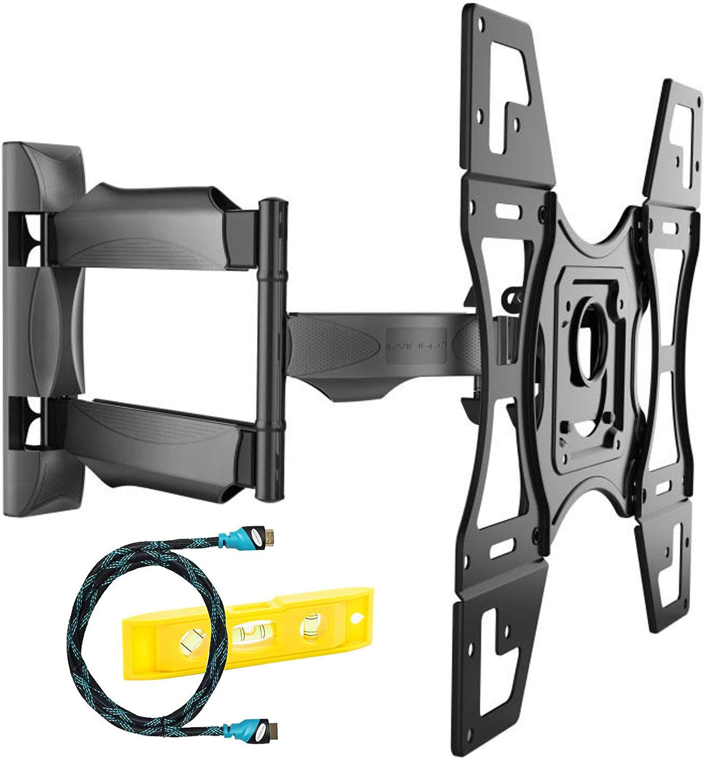 Invision Wall Mount Bracket