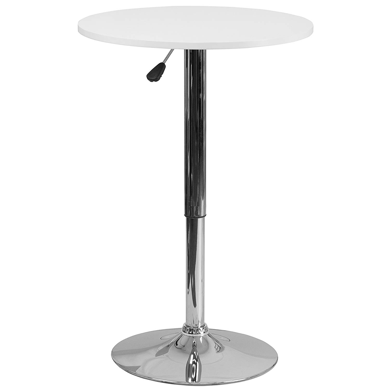 Flash Furniture 23.75'| Cocktail Tables