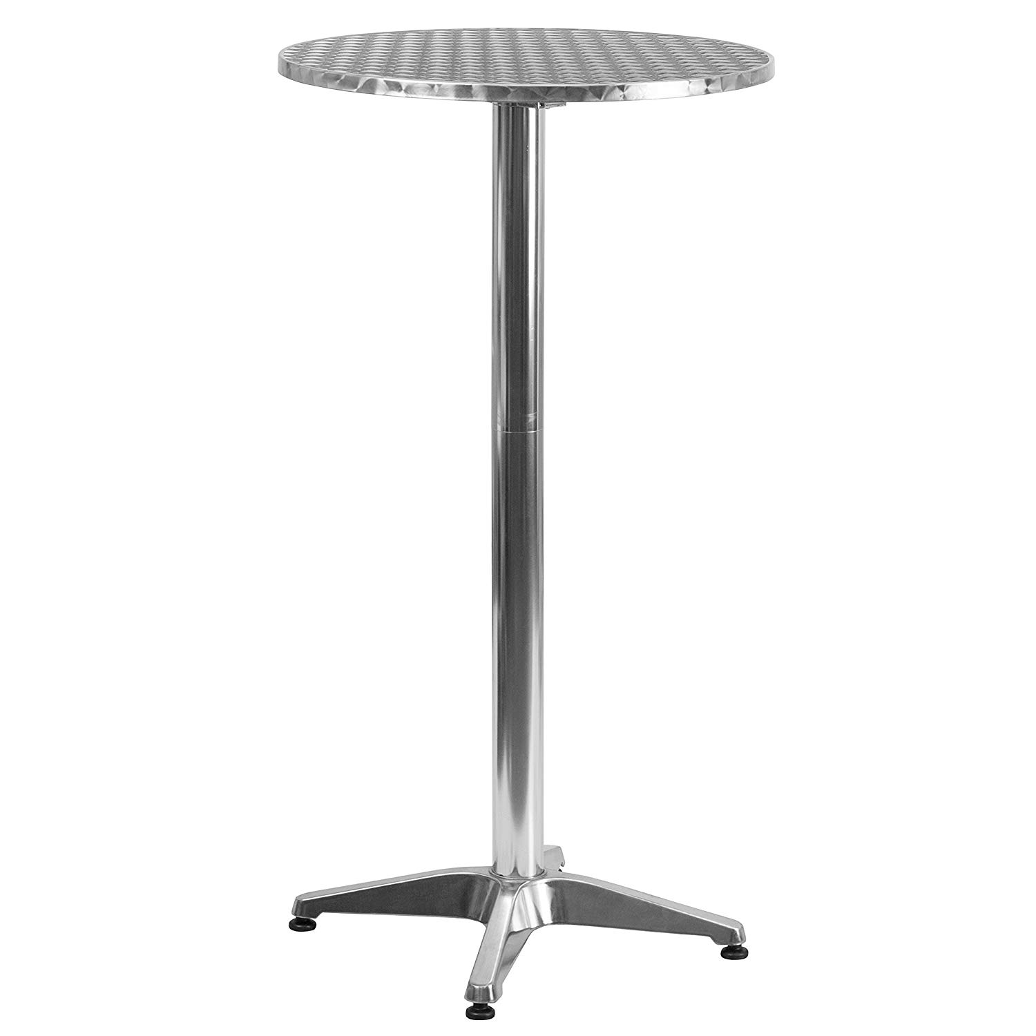 Flash Furniture 23.25| Cocktail Tables