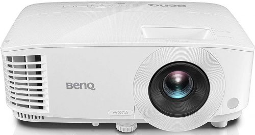 BenQ MW612 WXGA Business Projector