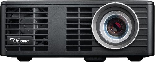 Optoma ML750 WXGA 700 Lumen 3D