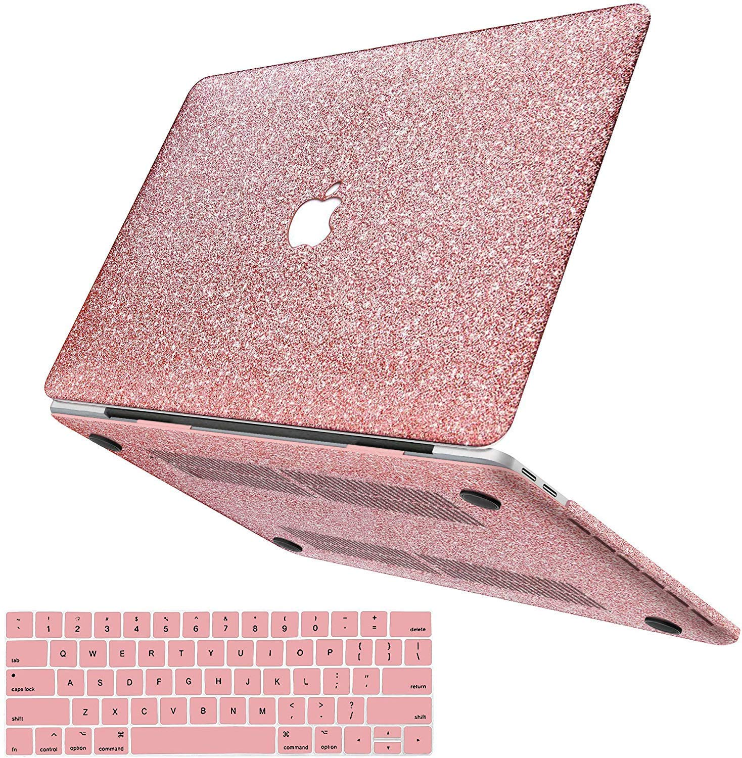 MacBook Pro 13 Case
