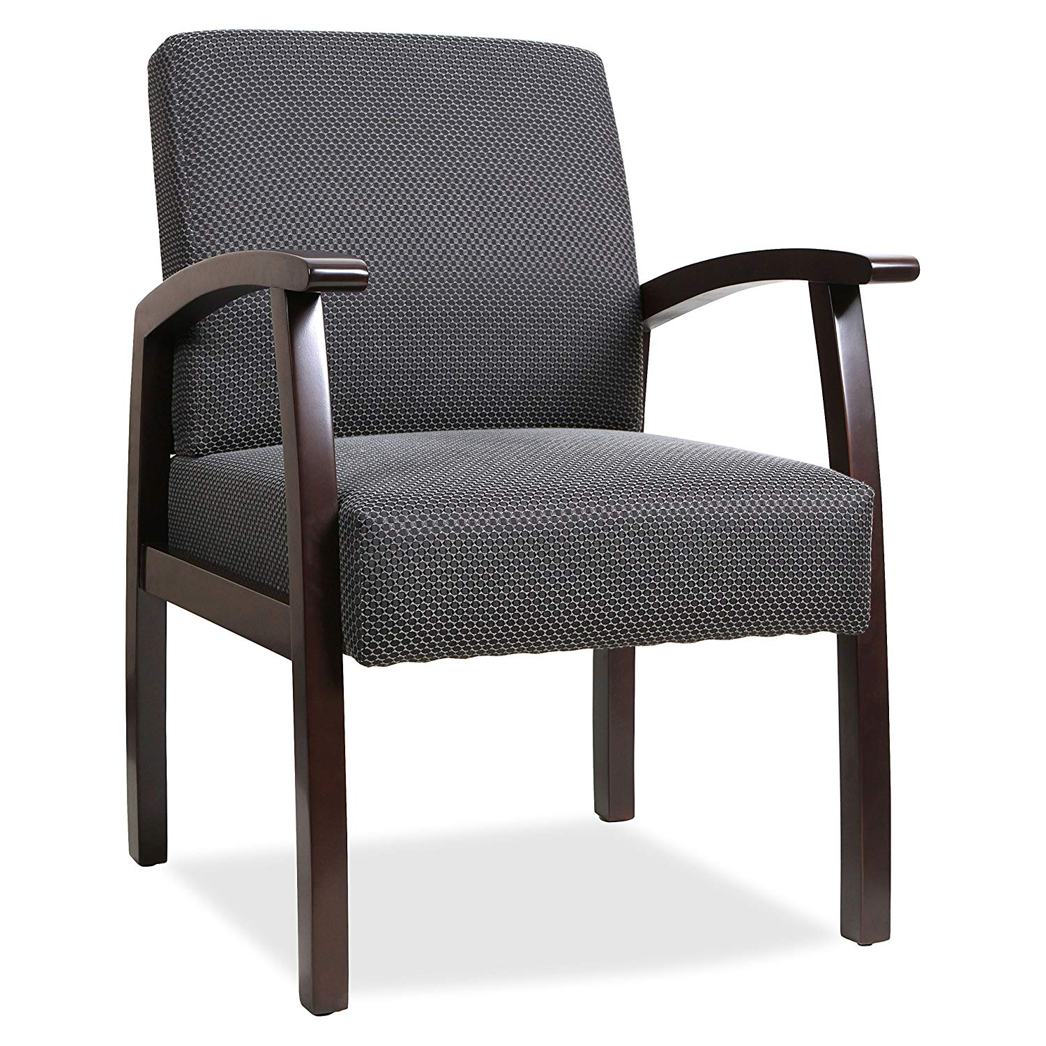 Lorell Guest Chairs | Captain Chairs