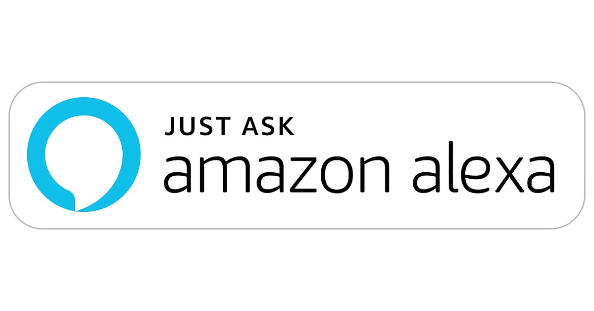 Amazon Alexa and Alexa skill
