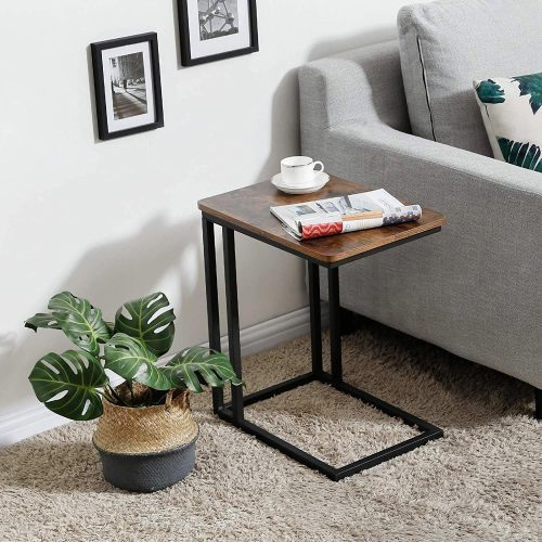 What are the different uses of TV Tray?