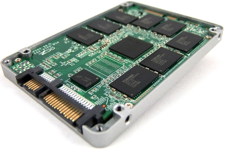 Is Toshiba SSD the Best Technology For Your Computer?