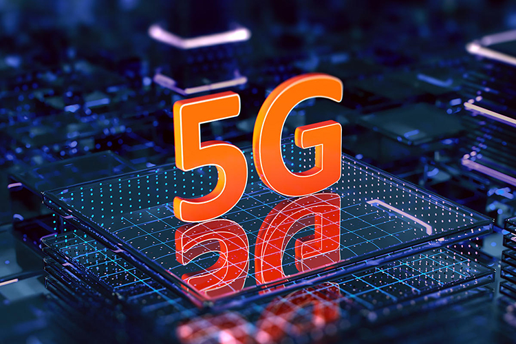 "The Ability of New Generation of Wireless Technology ""5G"""
