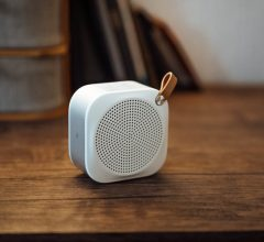 Bluetooth Speakers Under 50