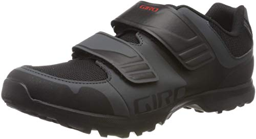 Giro Berm Mountain Bike Shoe | Women's Indoor Cycling Shoes