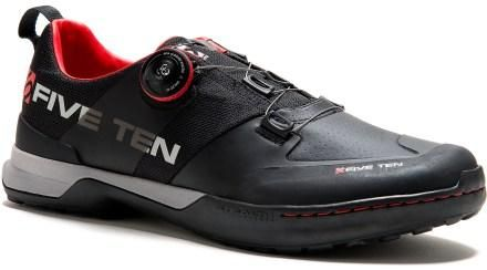 Five Ten Kestrel Bike Shoe | Women's Indoor Cycling Shoes