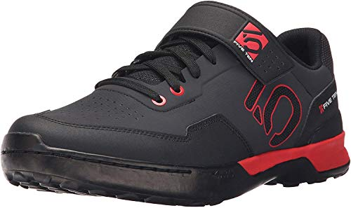 Five Ten Kestrel MTB lace Shoes. | Women's Indoor Cycling Shoes