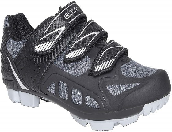 Gavin MTB Mountain Bike Shoe | Women's Indoor Cycling Shoes