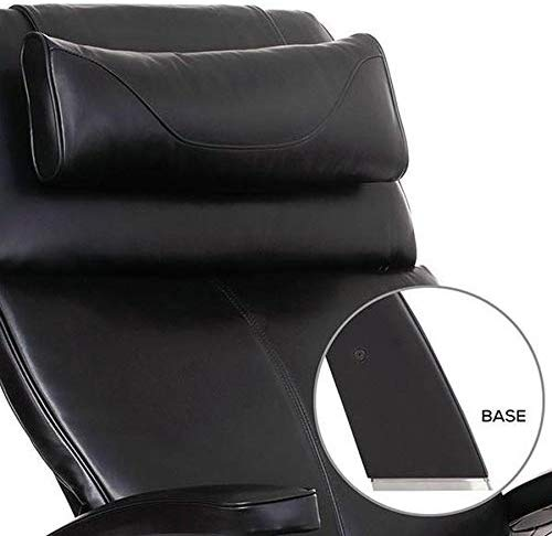 Human Touch | Massage Recliner Chairs