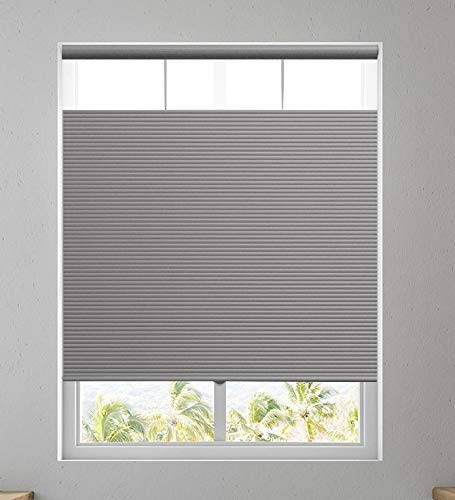 Affordable Blinds Cordless Shades