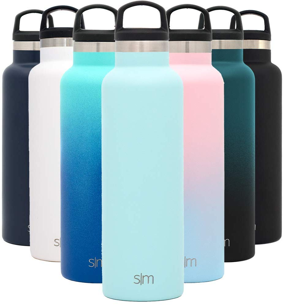 Simple Modern 20oz Ascent  | Wholesale Water Bottles