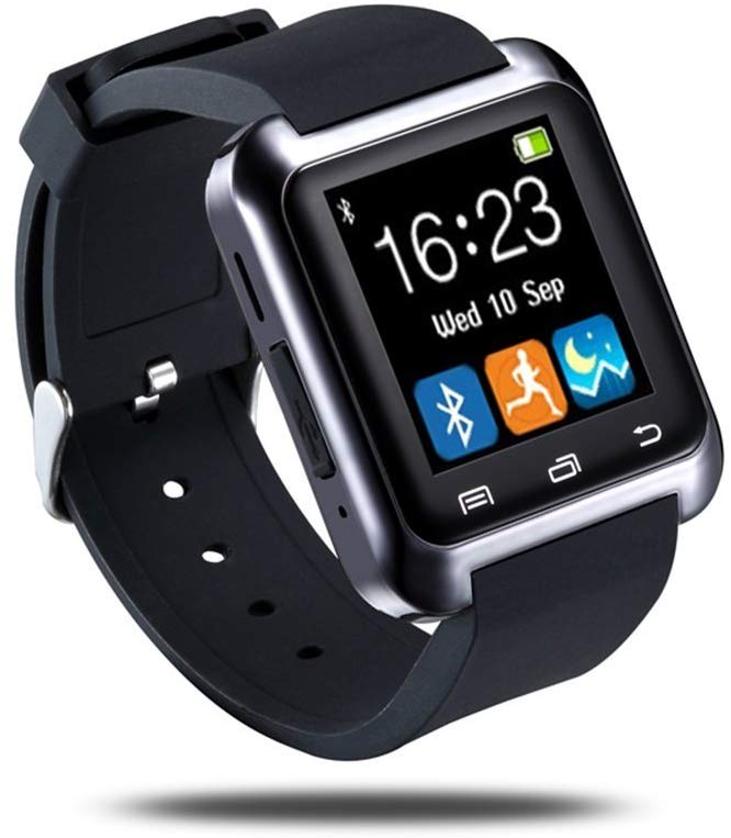Bluetooth Outdoor Pedometer Micphone Android