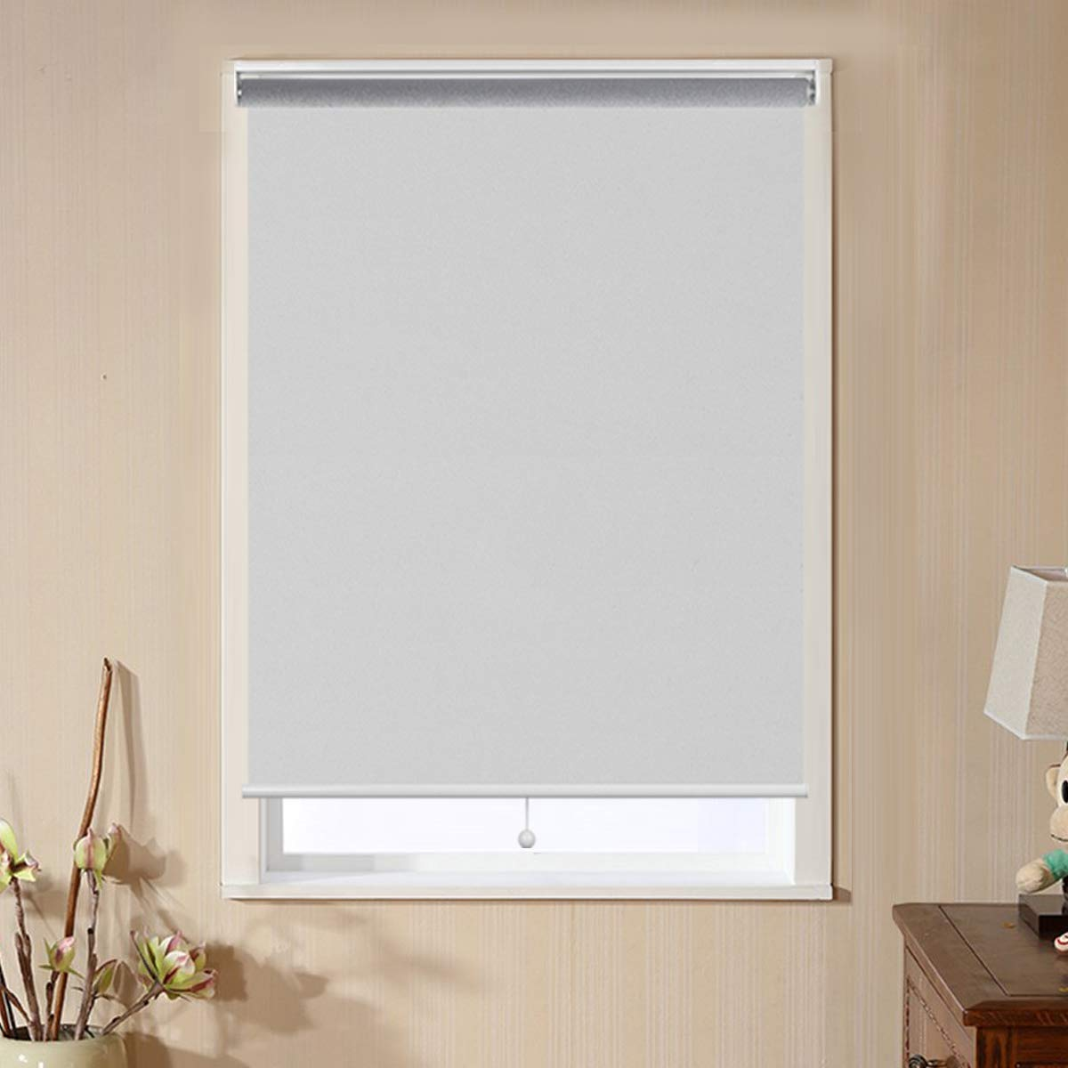 Window Shades for Home