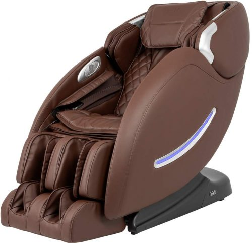 Osaki OS-4000XT B Massage Chair