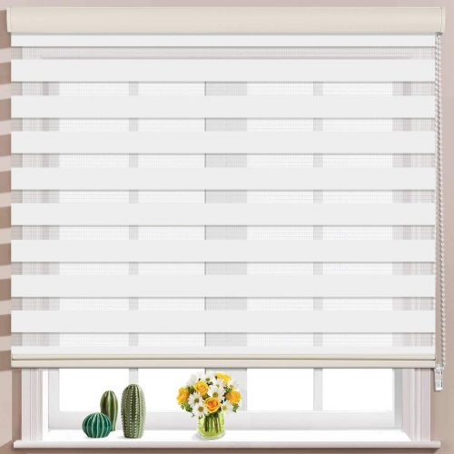 Keego Window Blinds