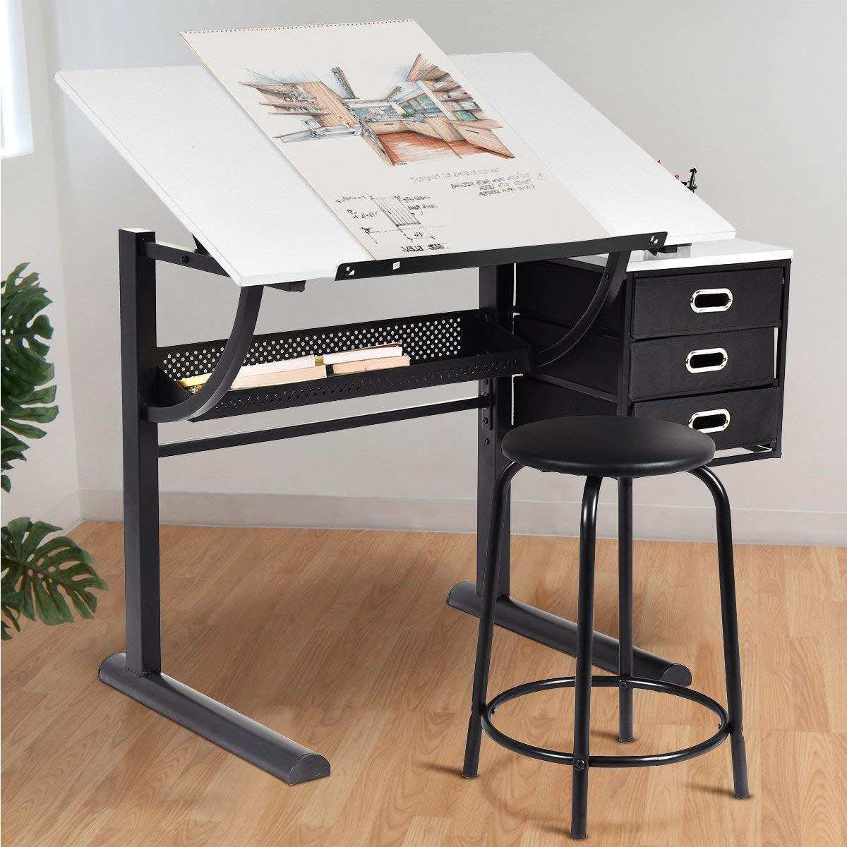 Top 10 Best Center Table for Drawing Room in 2020 - The ...