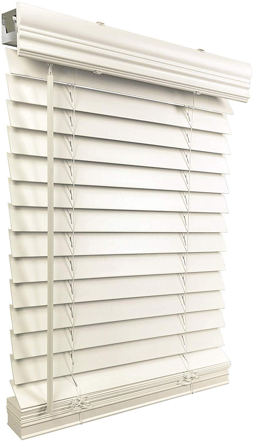 US Window And Floor | Wooden Vertical Blinds