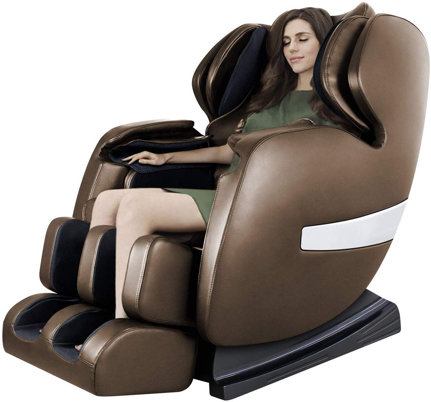 OOTORI Deluxe | Massage Recliner Chairs