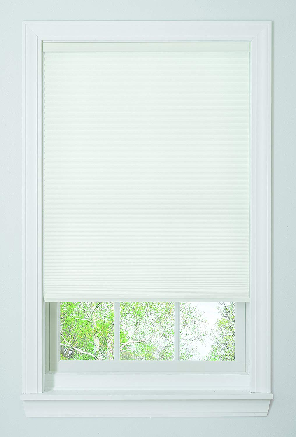 Bali Blinds Shade