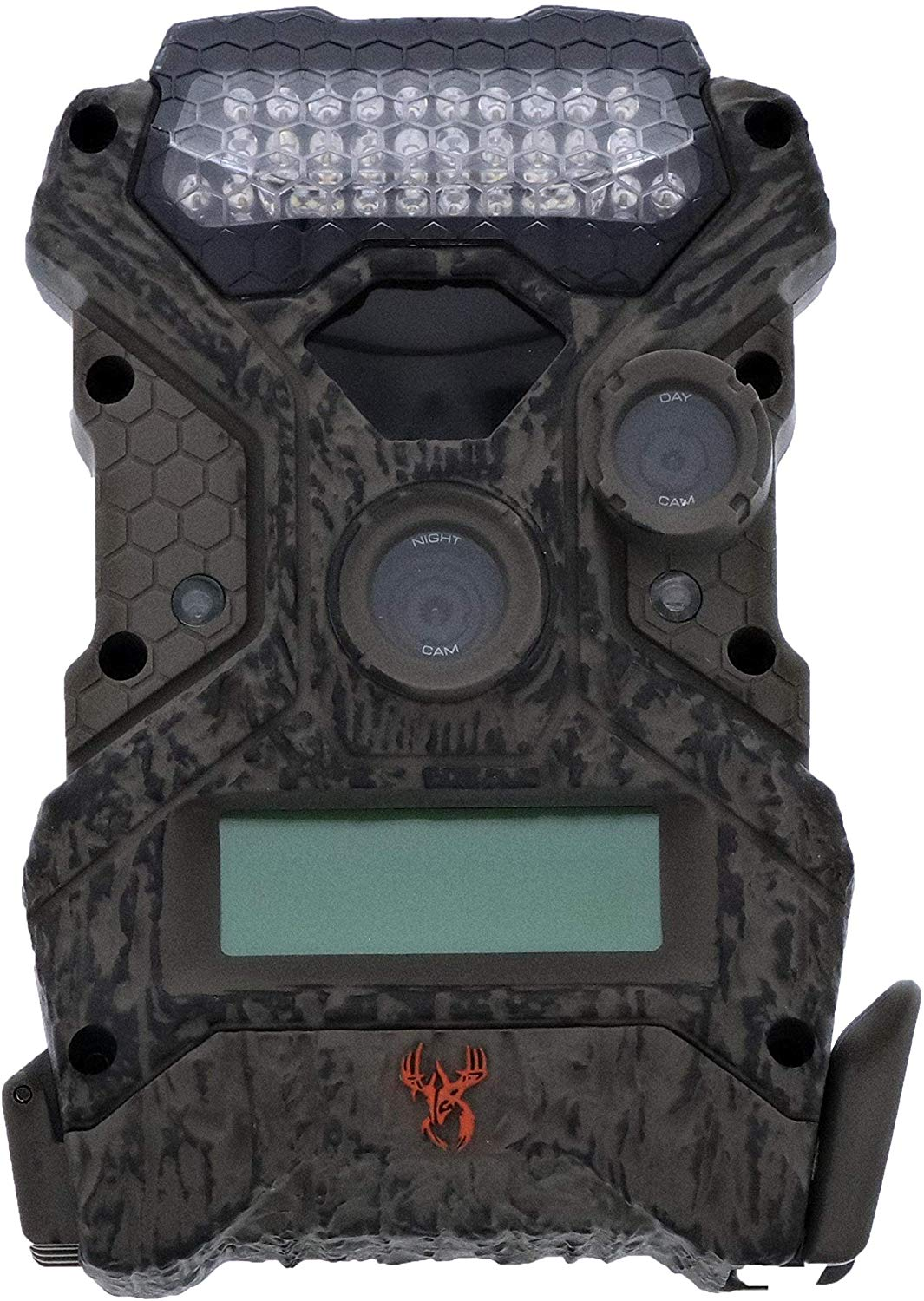 Wildgame Innovations Rival 22MP