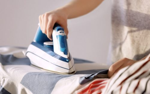 Which is better? | Steam Iron