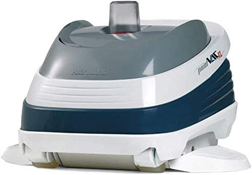 Hayward W32025ADC Vacuum (Automatic Pool Cleaner)