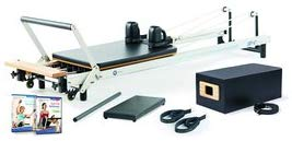 MERRITHEW | Home Pilates Machines