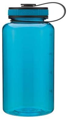 Simply Green Solutions Stainless Steel Water Bottle | Cheap Water Bottles