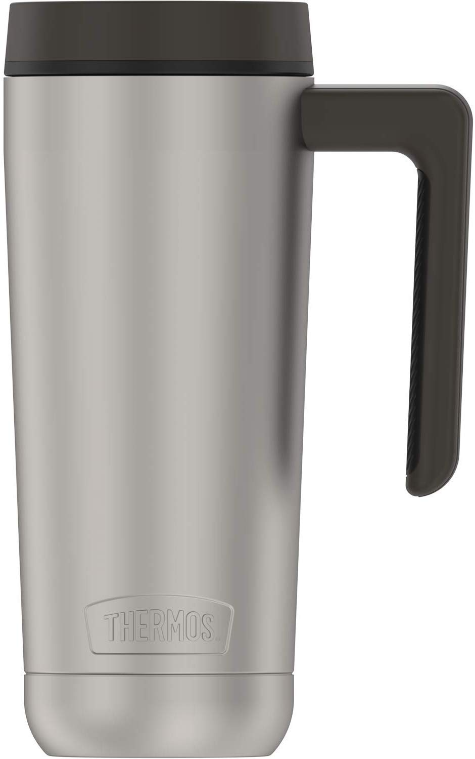 Guardian Collection Matte | Thermos Coffee Mug