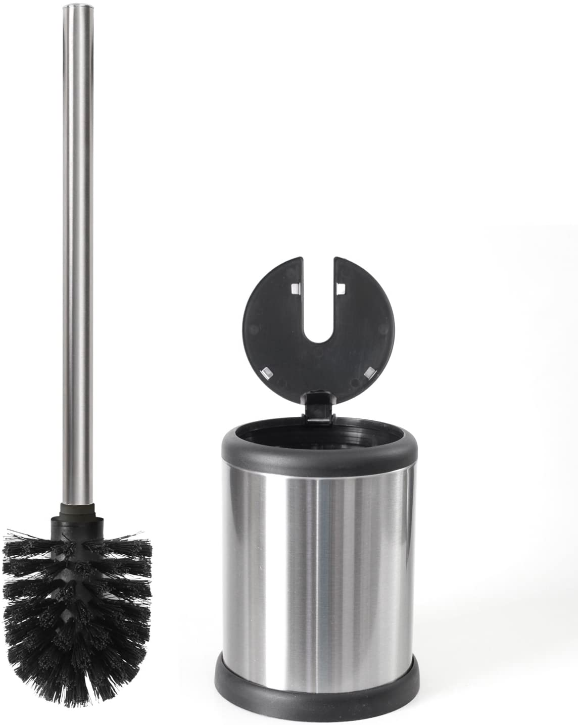 ToiletTree Products Deluxe Toilet Brush