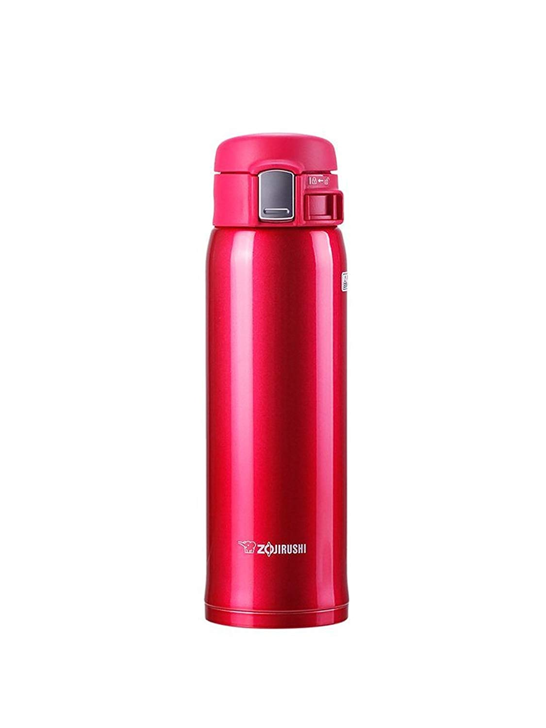 Zojirushi SM-SA 360ml Travel Mug
