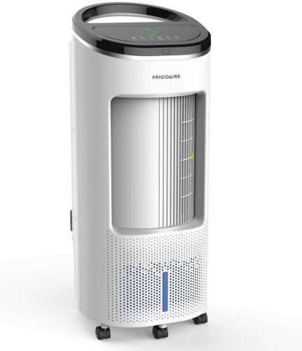 Frigidaire EC200WF Portable Evaporative Air Fan