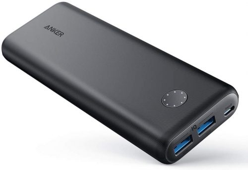 Anker PowerCore II | Portable Wireless Chargers