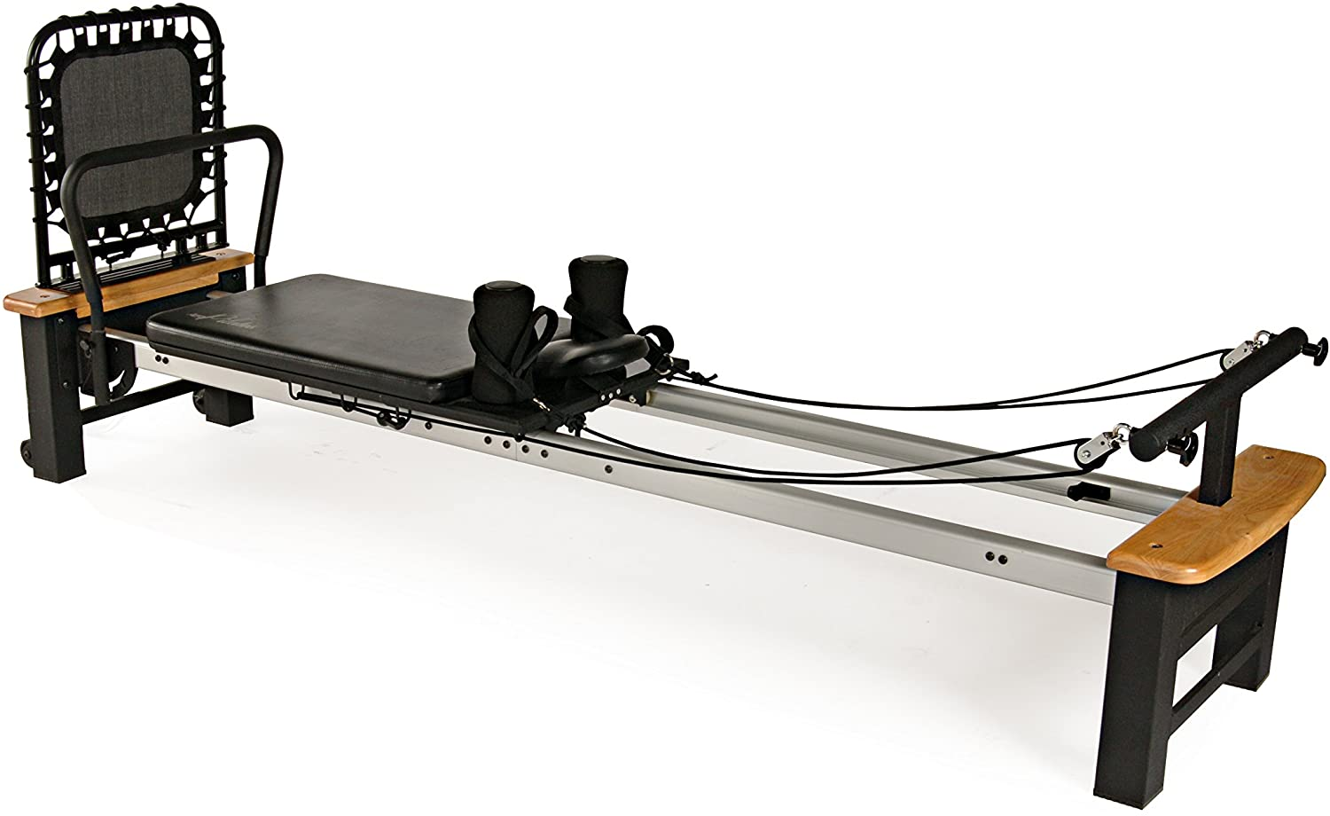 6. Stamina AeroPilates Pro XP556 | Home Pilates Machines