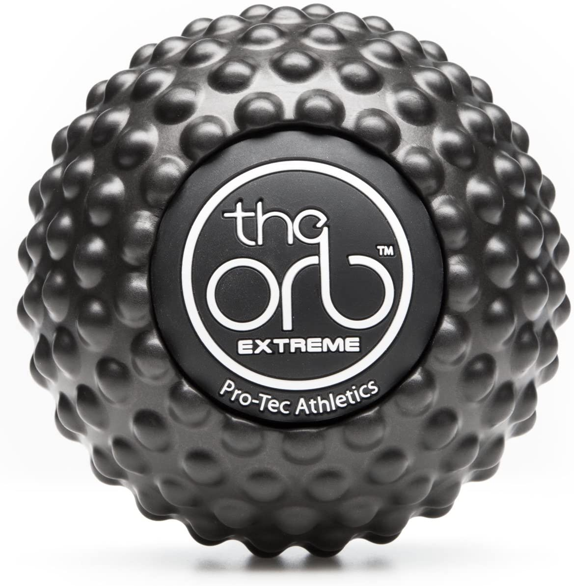 Pro-Tec Athletics Orb, Orb Extreme, and Orb Extreme mini mobility massage balls