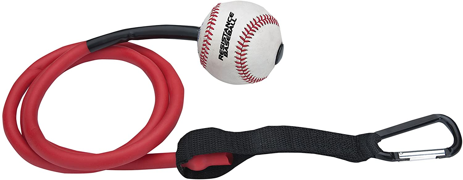 Rawlings Baseball Resistance Bands
