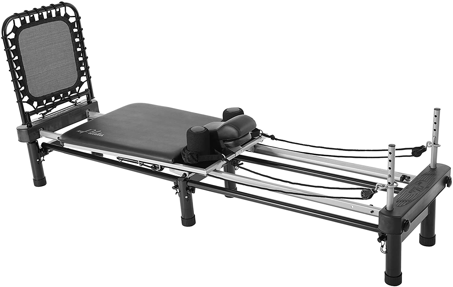 7. Stamina AeroPilates Machine | Home Pilates Machines