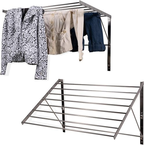 brightmaison Clothes Laundry Drying Racks