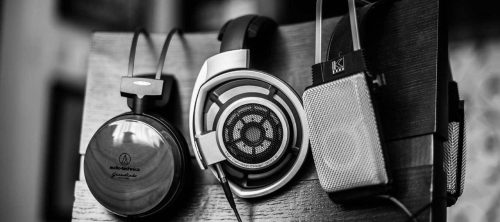 The Pros and Cons of Using Open Back Headphone