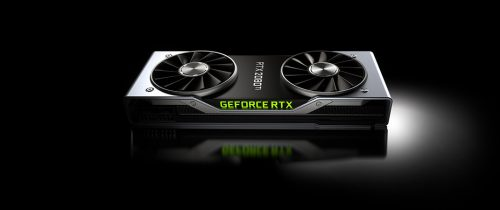 Do NVIDIA and AMD Monopolize The Graphics Card Market?