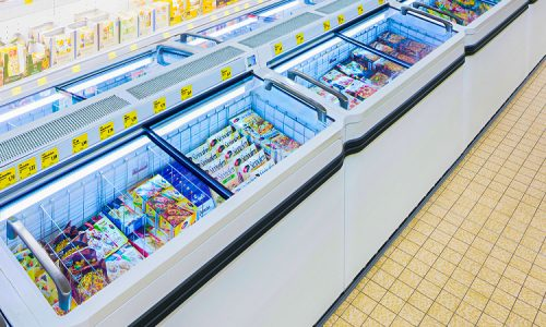 Things to know when buying deep freezer