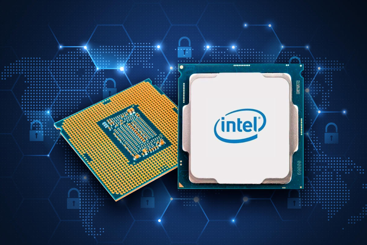 The Best CPU Between Intel Core and AMD Ryzen for Your Computer PC